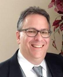 Bob Swetz Profile