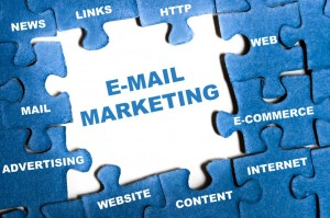 home business email marketing