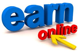 home business earn online