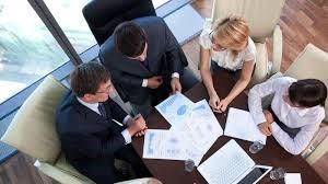 home business seo meeting