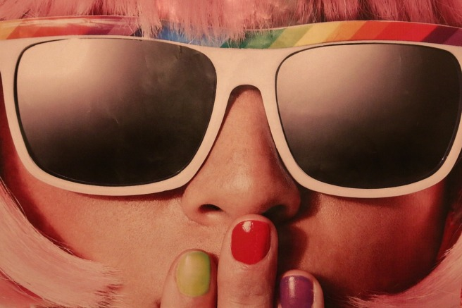 home business sunglasses